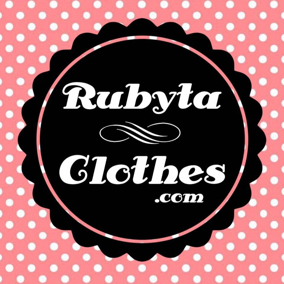 Rubyta Clothes